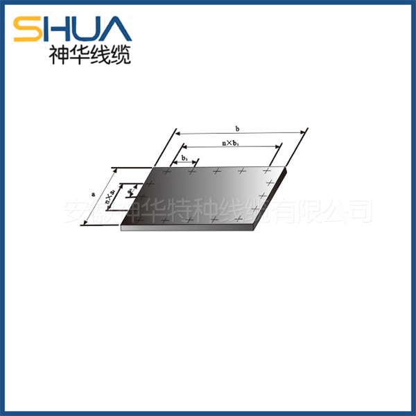 Shaft cover plate